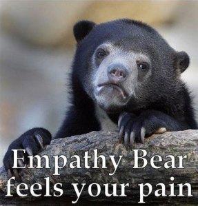empathy-bear