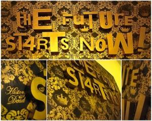 futurestatsnow
