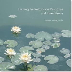 inner peace4