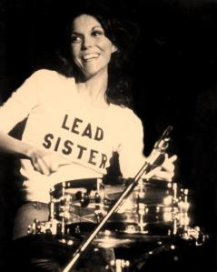 karen-carpenter