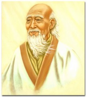 http://dotchuoinon.files.wordpress.com/2009/07/lao_tzu.jpg