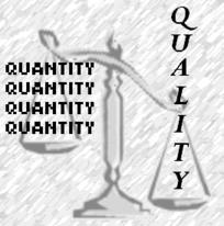Quality_not_quantity