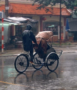raininsaigon