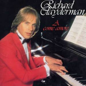 richardclayderman1
