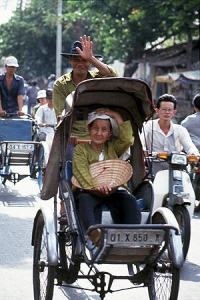 saigon_cyclo