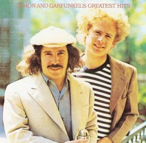 Simon and Garfunkel5