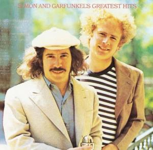 Simon and Garfunkel5