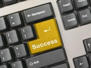 successkey