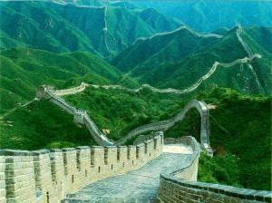 tanthuyhoang-great_wall