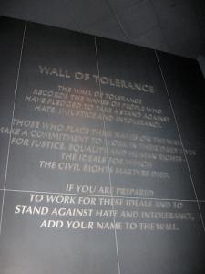 walloftolerance