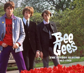 young beegees1jpg