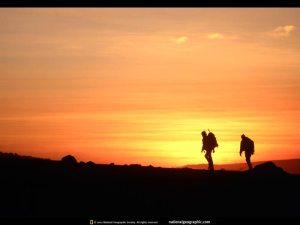 andean-hikers