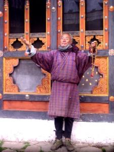 bhutan7