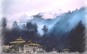 bhutan8