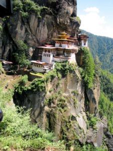 bhutan_tiger_nest_2