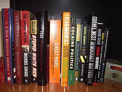 booksefl 4