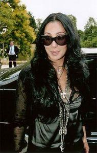 Cher_a_paris-2007