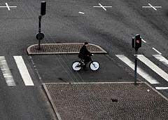 citybiking