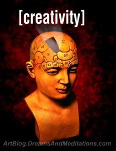 creativity4