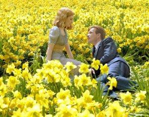 Daffodils.6, pg