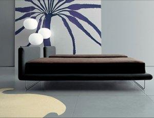 divani-minimalist-bed-2