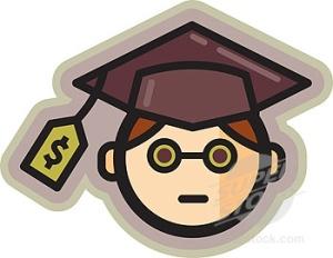 educationcost