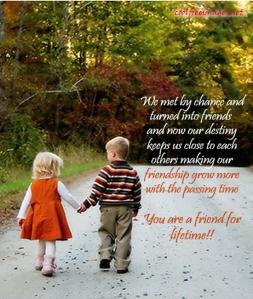 friendship_2