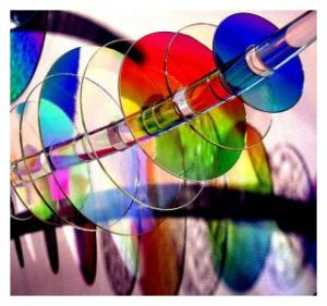 glass_scupture_desiree_hope