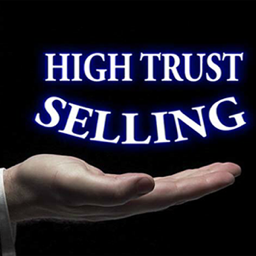 hightrustselling