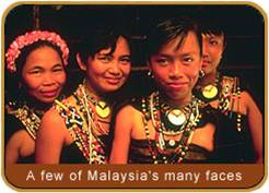 malaysiapeople