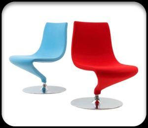 minimalist-retro-styled-stream-chair