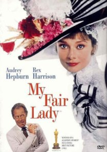 my-fair-lady-DVDcover-6a079