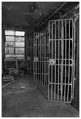 Orleans Parish Prison3