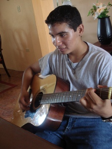 practiceguitar