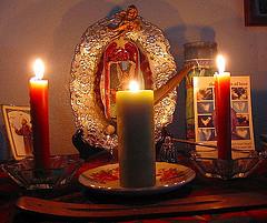 prayerforpeace