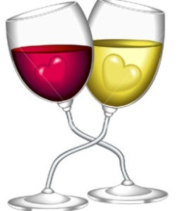 wine-glasses-love