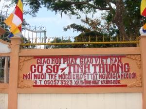 buuthang