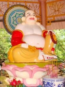 buuthang10