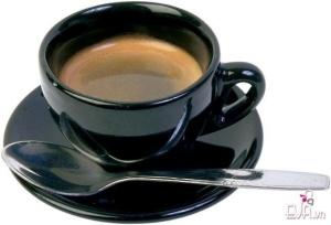 cafebanme