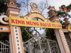 congbuuthang