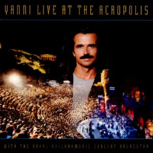 Live+At+The+Acropolis
