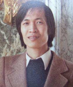 NguyenTatNhien