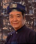 Pham-Duc-Thanh