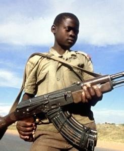 sudanese1