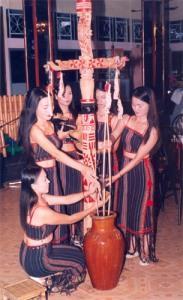 thuongthucruoucan