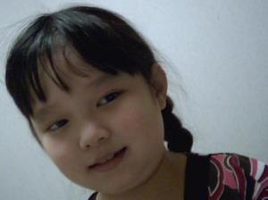 Wendy Vo