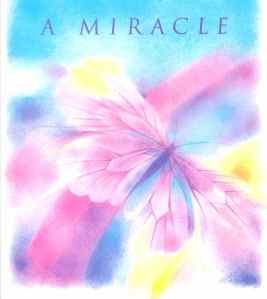A_Miracle