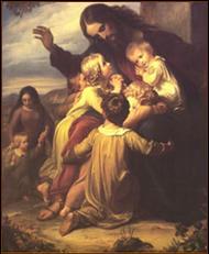caring-families-church