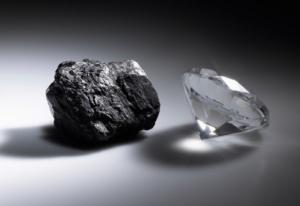 coal_diamond