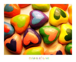 colors_of_love_